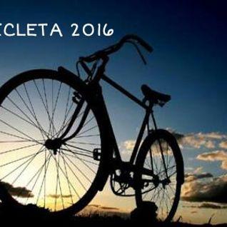 Mix La Bicicleta 2016