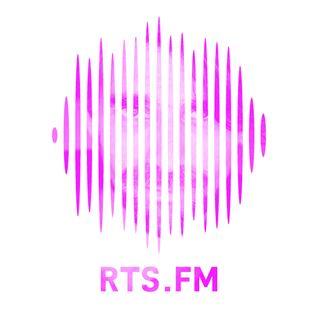 Nik Lisak for RTSFM @ BAR ISKRA-ODESSA_21-07-2011