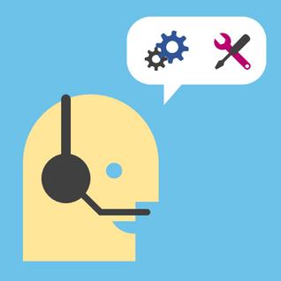03 - Skype for Business, Tips para aprovechar tu smartphone y Skype Translator