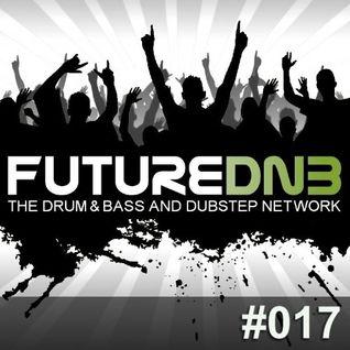 The Futurednb Podcast #017