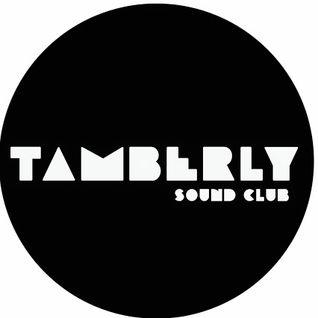 Juan Tdt VSR set @ Tamberly Sound Club 11-10-2015