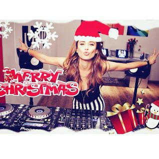 Juicy M - JuicyLand 081 (Yearmix 2014 Vol. 1) 2014-12-26