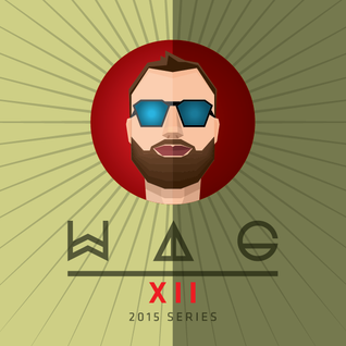 XII - Wag2015Series