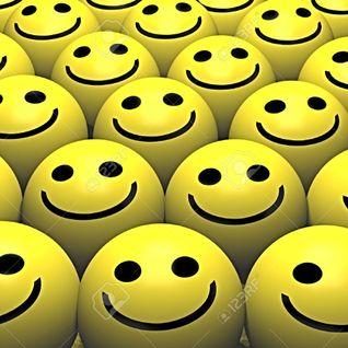 March 2016 Smilez N Wigglez Mix Set - DJ Chris Bond