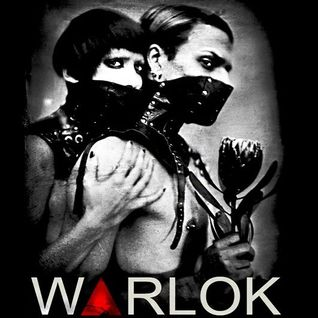 NEW DARK AGE ft BEEZY 2015 (WARLOK) MIX