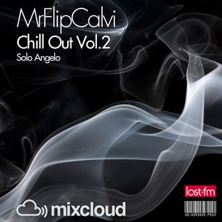 Chill Out Vol.2 - Solo Angelo