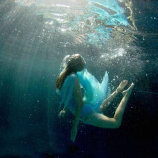 ~ deep floating ~