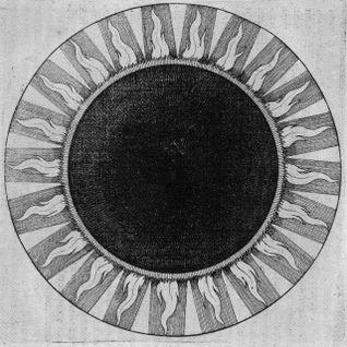 The Solar Gate: Female Private Press New-Age Music - Vol.1