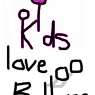 Kids Love Balloons - Episode 15: Lindsay McDougall