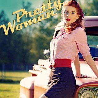 [SET] Pretty Woman - 6ª. edição