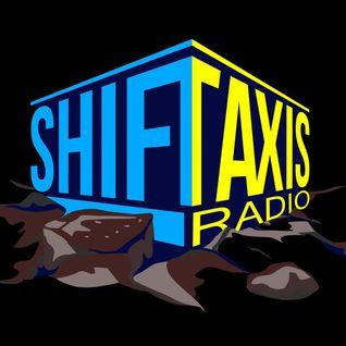 Bruno Alves Pres. ShiftAxis Radio 005