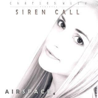 A I R : S P A C E 4 - Siren Call