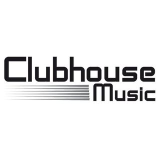 Kad - Club House Mix 08-09-2016