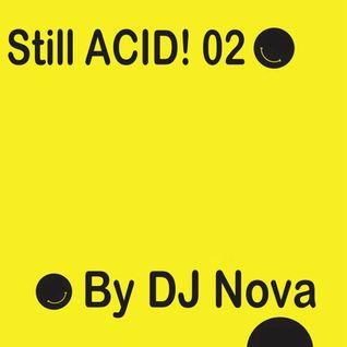 Still ACID! 02