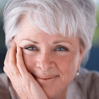 Can The Work Cure Allergies?—The Work of Byron Katie