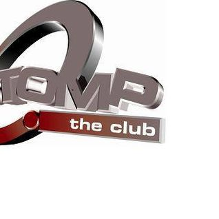 IN MEMORY OF STOMP THE CLUB.