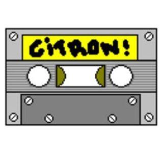 Boombox Mixtape #5