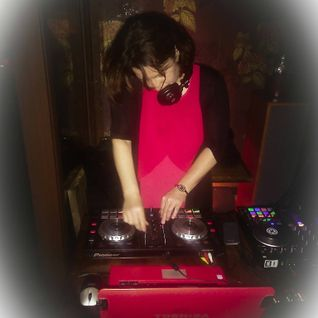 DJ Princess Fany's - Mix Kizomba 23-01-2016