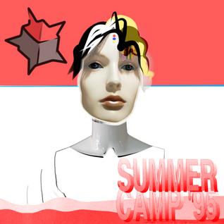 Summer Camp '95