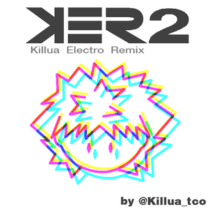 Killua Electro Mix 02