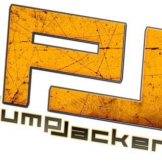 JACK ME UP - The Pumpjacker