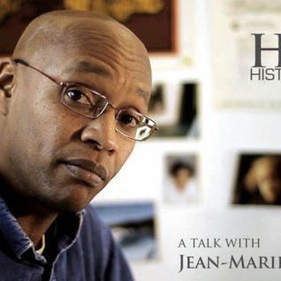 Haïti-République Dominicaine 3, Jean-Marie Théodat/Michel Soukar. Contact, Signal FM, 91.5. 2011