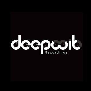 2.7 Deep Space House (Winner of the DeepWit Mix Competition)