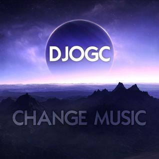 Progressive House Change Music Mix by dJ oGc - November 2012