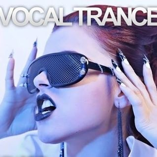 DJ Ansy In the Mix Exclusive Club dance Radio Episode 46 Uplifting Trance Moments Today live