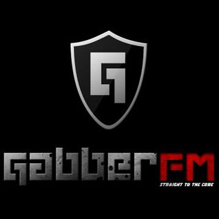 BYZPO - COREnect #91 @ Gabber.FM (02-02-2015)