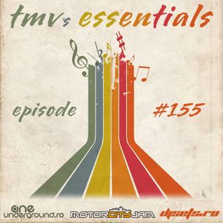 TMV's Essentials - Episode 155 (2012-01-02)