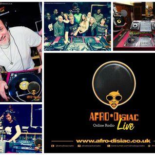 Studio Mixes R&B 4