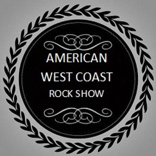American West Coast Rock Show 9