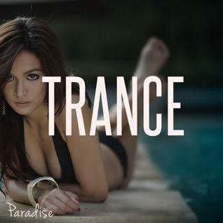 Paradise - Beautiful Trance (July 2016 Mix #61)