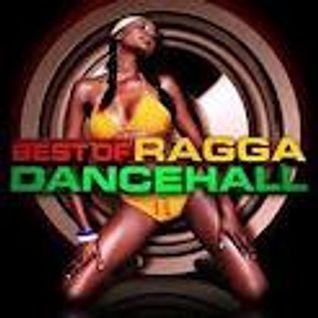 jamaican style vol 2
