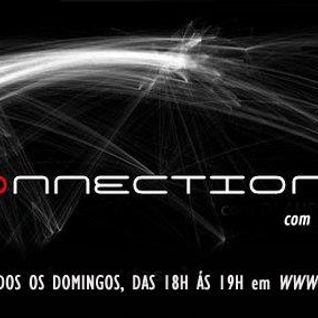 André Vieira - Connections 52 (3/4-11-2012)