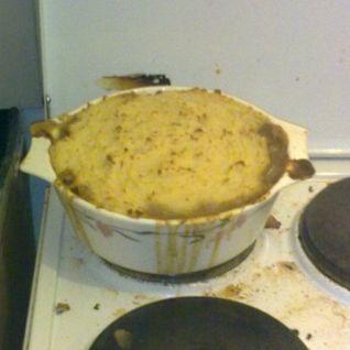 cottage pie mix