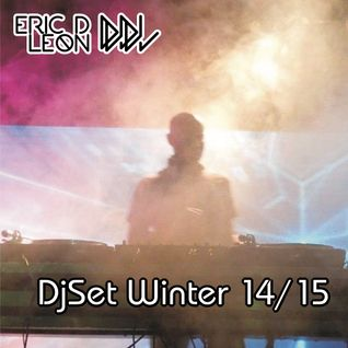 edl_winter_14