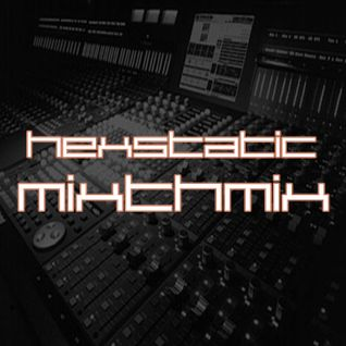 Hexstatic - MixthMix