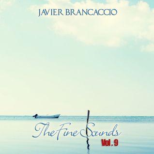 The Fine Sounds Vol.9 @ Javier Brancaccio (Promo Mix Enero 2014)