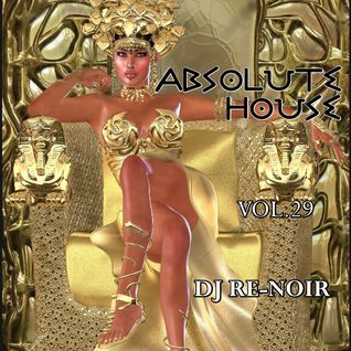 Va - Absolute House Vol. 29