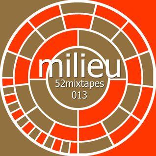 52mixtapes013