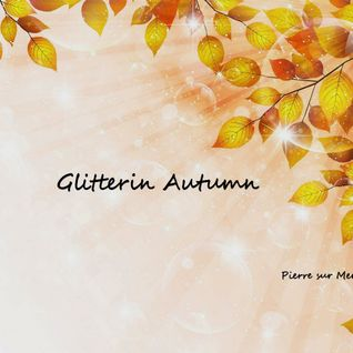Glitterin Autumn