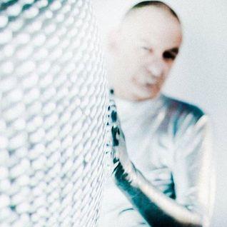 Mixmaster Morris @ Nubient March 2012 pt.1