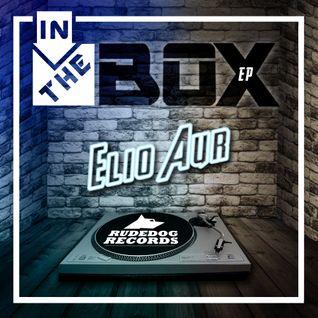 Elio Aur - In The Box EP