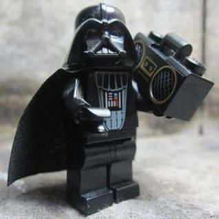 Bleep Radio #160 - Luke's Anger