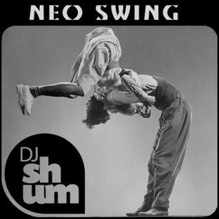 DJ Shum - Neo Swing