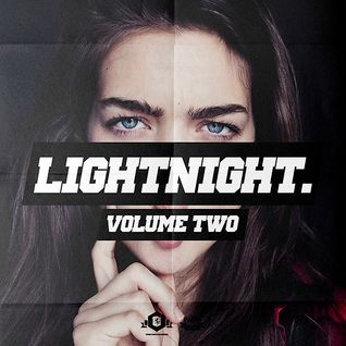 Light Night (Volume Two)