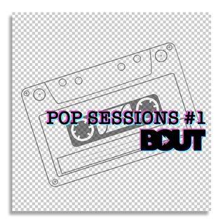 Pop Sessions #1