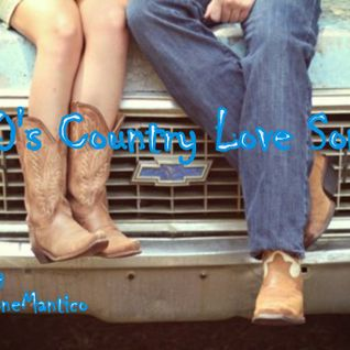 90's Country Love Songs :)